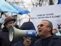 В Крыму начался суд оккупантов по запрету Меджлиса
