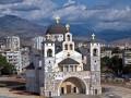 Власти Черногории хотят автокефалию для своей церкви