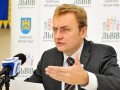 Садовый заявил о мусорной блокаде Львова и чрезвычайной экологической ситуации