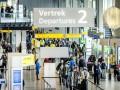 Нидерланды ужесточают правила въезда в страну