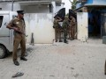 Полицейские Шри-Ланки убили семью организатора терактов – СМИ