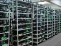 Копы майнили криптовалюту на конфискованных компьютерах – СМИ