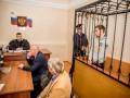США: Павла Гриба приговорили из-за противодействия агрессии РФ