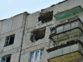 В июне резко возросло число жертв среди мирных жителей на востоке Украины - ООН