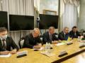 В Афганистане заявили о желании сотрудничать с Украиной