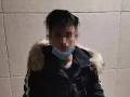 В Китае девушка отбилась от насильника, напугав его коронавирусом