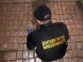 Киевские полицейские разоблачили крупный наркотрафик: изъято 300 кг героина