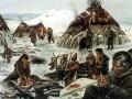 Ученые узнали о неизвестном вторжении в Европу в ледниковую эпоху