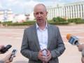 Оппозиция Беларуси: Украинский сценарий не хотим