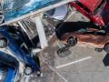 Итоги 4 мая: Стрельба в Никополе и ДТП в Днепре
