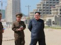 Ким Чен Ын требует на встречу в Сингапуре лимузин не хуже чем у Трампа