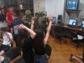 В Одессе банда сняла офис и разводила на деньги клиентов банка