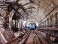 В киевском метро ускорили движение поездов