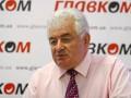 Кабмин уволил директора центра оценивания качества образования