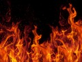 В пожаре погибло трое детей и взрослый: ЧП на Буковине
