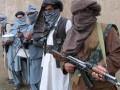 В Пакистане ликвидировали одного из лидеров талибов