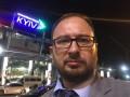 Адвокатов украинских моряков накажет дисциплинарная комиссия
