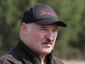 Лукашенко посоветовал белорусам устраиваться на