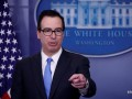 США расширили антитеррористические санкции