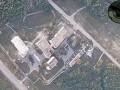 ВСУ уничтожили базу боевиков с техникой: появилось феерической видео