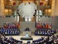 Германия продлила запрет на воссоединение семей беженцев