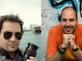 В СБУ объяснили депортацию испанских журналистов