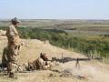 Бойцы ВСУ подорвались на минах, есть жертвы