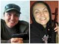 Террористку Терезу из МГБ ДНР приговорили к 11 годам