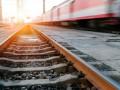 В Одессе мужчина попал подпоезд: тело собрали по фрагментам