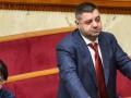 Готов на полиграф: Грановский отверг причастность к покушению на Соболева