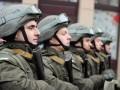 Во Львове пройдет Марш защитников Украины