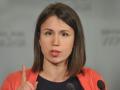 ГБР проводит обыски у экс-нардепа Черновол