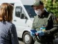 Кабмин смягчит правила въезда для иностранцев