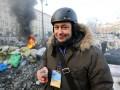 СБУ против РИА Новости Украина: почему только сейчас