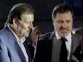 Премьер-министра Испании подросток ударил кулаком в лицо