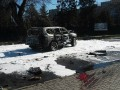 Водителя выбросило на дорогу: свидетель гибели полковника СБУ рассказал о взрыве