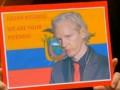 Союз южноамериканских наций поддержал Эквадор в ситуации вокруг Ассанжа