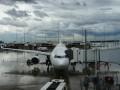 В МИД рассказали, когда восстановится авиасообщение с Австрией