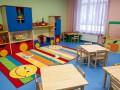 В детсадах Тернополя и Ирпеня выявили больных COVID-19