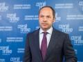 Антимонопольный комитет разрешил Тигипко купить 50% Универсал Банка