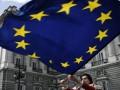 Эстония предложит Украине единое экономическое пространство с ЕС