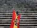Moody's понизило рейтинги сразу 16 испанских банков и четырех провинций