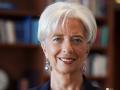 В МВФ увидели угрозу для мировой экономики