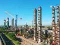 Фонд госимущества готовит к продаже Одесский припортовый завод