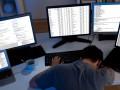 Уснул на клавиатуре: работник банка перевел 222222222,22 евро