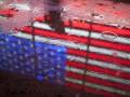 Too big to Fail: США отказываются от спасения мегакорпораций, действовавшего в последние 30 лет