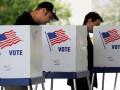 Выборы в США грозят устроить переполох в финансовом секторе