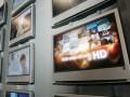 Ъ: У крупнейшего украинского спутникового оператора возникли проблемы с правообладателями