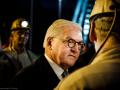 Германия позволила себе закрыть последнюю угольную шахту