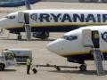 Переговоры с Ryanair были обречены - Борисполь